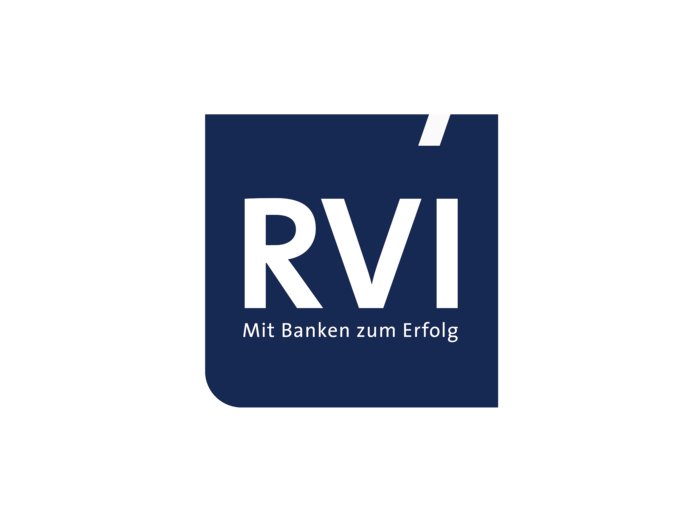 [Translate to Englisch:] Logo RVI