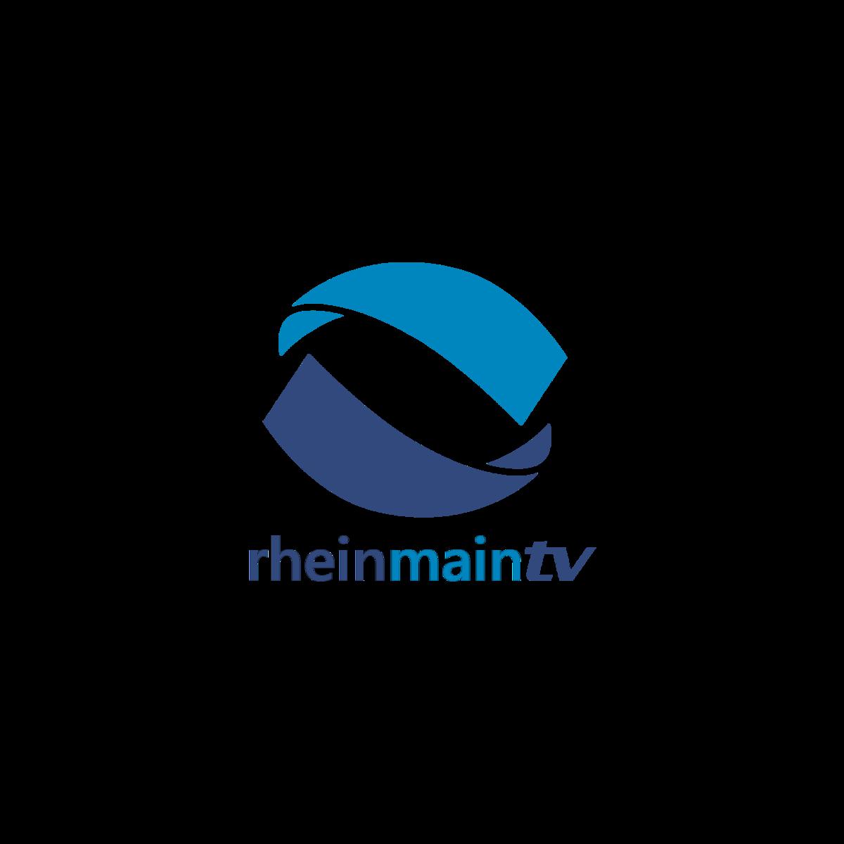 Rhein Main Tv Nachtprogramm