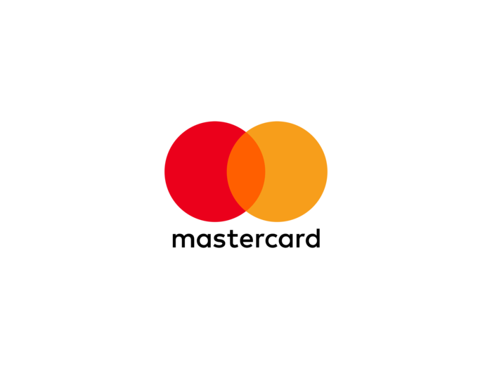 [Translate to Englisch:] Logo Mastercard