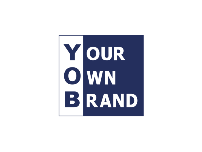 Logo Your Own Brand