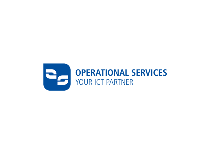operational services logo