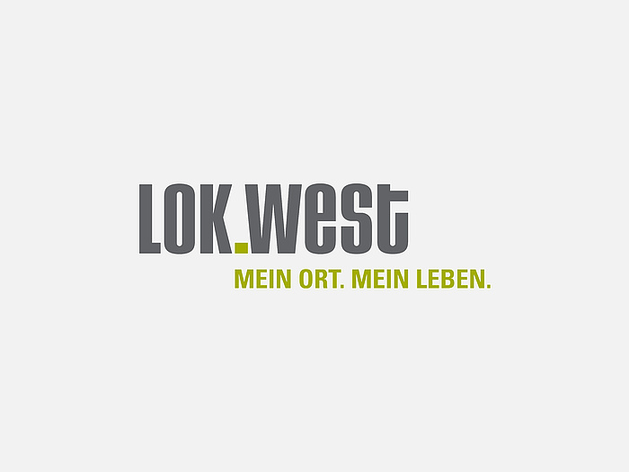 RVI Logo Lok West by PSM&W