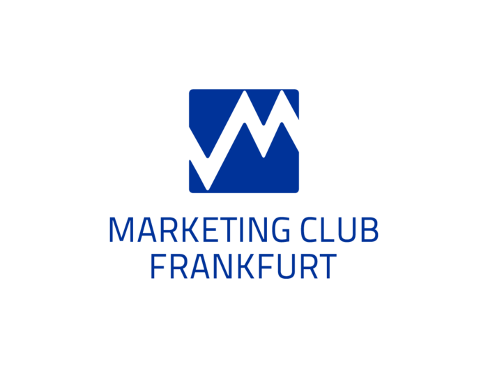Marketing Club Frankfurt logo
