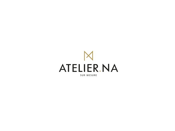 [Translate to Englisch:] Logo Atelier NA Herrenmassanzuege